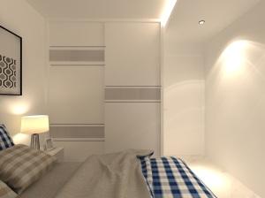 bedroom opt 2
